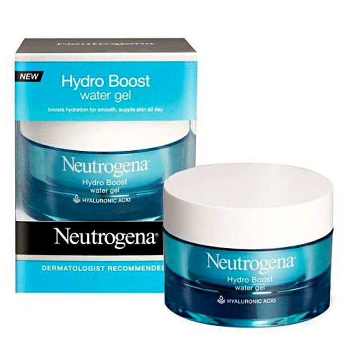kem-duong-am-neutrogena-hydro-boost-water-gel-1.jpg