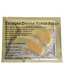 mat-na-tri-quang-tham-mat-crystal-collagen-gold.jpg