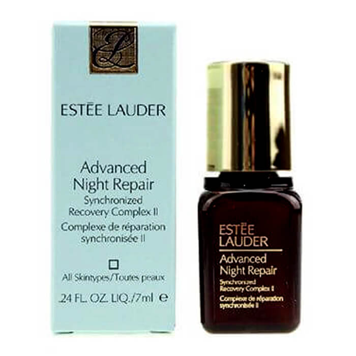 sImg/ban-tinh-chat-phuc-hoi-da-ban-dem-estee-lauder-advanced-night-repair-my-30ml-o-dau.jpg
