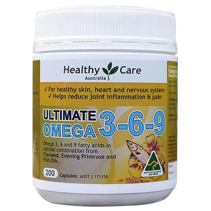 sImg/healthy-care-ultimate-omega-3-6-9.jpg