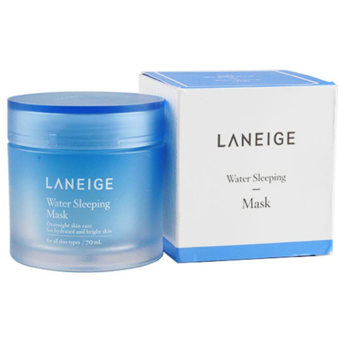 sImg/mat-na-ngu-laneige-water-sleeping-70ml-han-quoc-chinh-hang.jpg